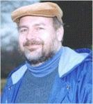 Christopher T. George