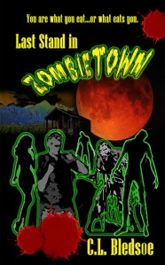 Zombietown_wGuidline_copy