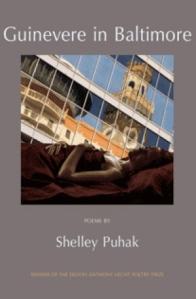 Puhak Book Image