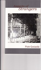Piotr Book Cover