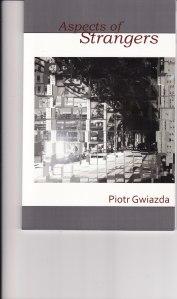 Piotr Book Cover