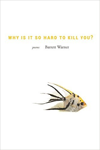 barrett-warner-book-cover