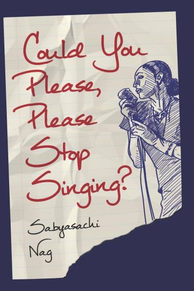 sabyasachi-nag-could-you-please-please-stop-singing-cover