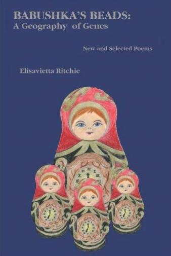 elisavietta-ritchie-babushkas-beads-cover