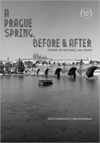 michael-salcman-a-prague-spring-before-and-after-cover-photograph