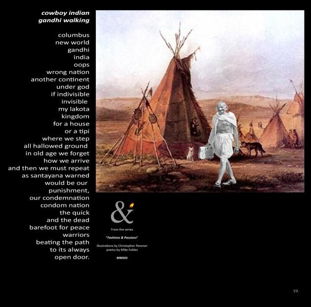 19.+Cowboy+Indian copie