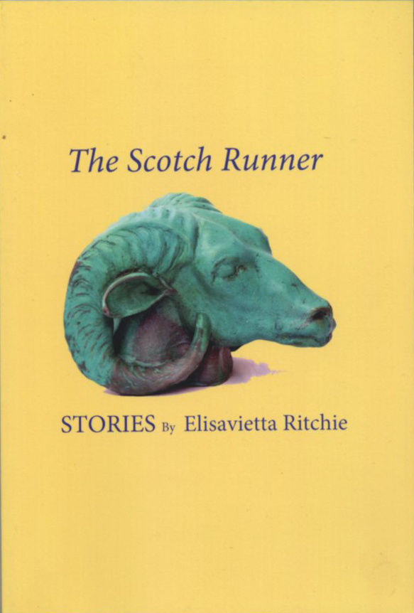 book_scotch_cover_front