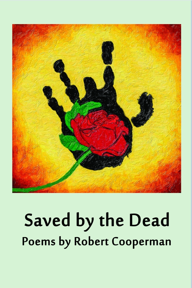 Saved by the Dead_FRONT_COVER.jpg