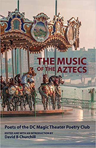 The Music of the Aztecs