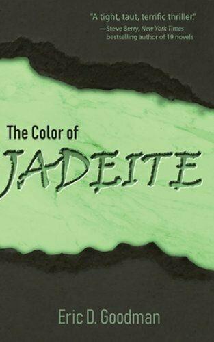s-l640 Jadeite